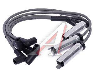 Провод высоковольтный DAEWOO Nexia (1.5 SOHC) комплект OE 93746999, ZEF834