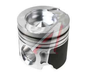 Поршень двигателя КАМАЗ-ЕВРО-2,3 (дв.740.50-51,37,60-63) (ОАО КАМАЗ) 740.61-1004015, 7.12094F-101-40