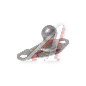 Опора шаровая ВАЗ-2182 вилки сцепления 2182-1601212