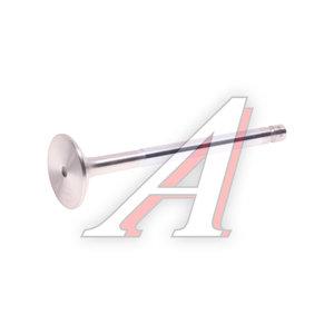 Клапан выпускной ВАЗ-2101 АвтоВАЗ 2101-1007012, 21010100701201, 2101-1007012-01