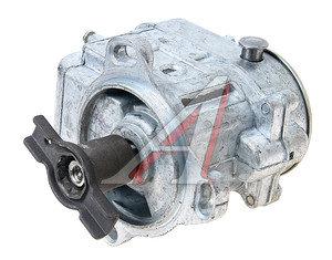 Магнето пускового двигателя МАГНЕТО М-124Б3, М124Б3-3728000