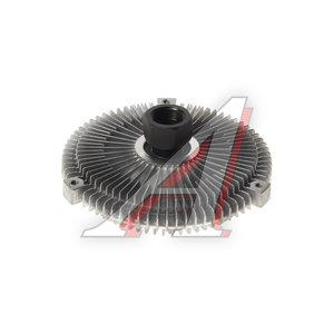 Вискомуфта BMW 3 (E36),5 (E39) привода вентилятора FEBI 18684, 11522246042