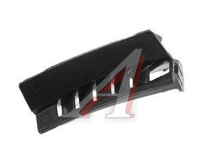 Заглушка ВАЗ-2110 панели приборов правая 2110-5325134-00, 21100532513400, 2110-5325134