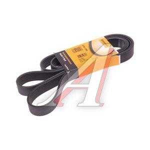 Ремень приводной поликлиновой 8PK2380 CONTITECH 8PK2380, 1398637(DAF)