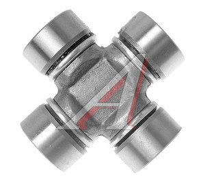 Крестовина ГАЗ-3302,3307,4301 вала карданного руля верхняя УКД 4301-3401485, 4301-3401481