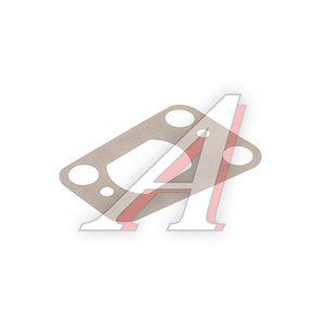 Прокладка КАМАЗ регулировочная насоса масляного (ОАО КАМАЗ) 740.60-1011200