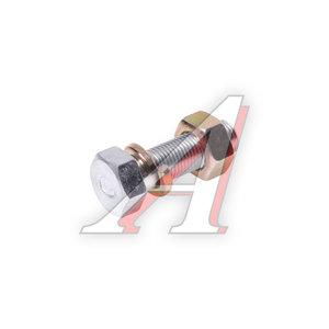 Болт М12х1.25х40 вала карданного КАМАЗ-ЕВРО в сборе (к.п. 10.9) MP 15540631 (10.9), 1/55406/31