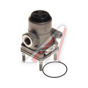 Клапан DAF CF75 IVECO MAN ограничения давления модулятора КПП WABCO 4213559312, 4750150610/0501320849/2223240, 1636527/81326906016/5001867251/42541044/A002260605