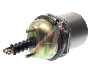 Энергоаккумулятор КАМАЗ ЕВРО-2,3,МАЗ 30/24 РААЗ 25-3519301