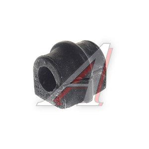 Втулка стабилизатора CHEVROLET Aveo (03-) переднего OE 96870461, CHSB-T200F