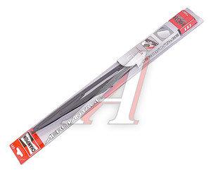 Щетка стеклоочистителя 430мм CHAMPION X43/B01