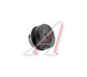 Гнездо ВАЗ-2101 тяги привода замка двери 2101-6205094