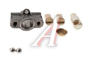 Механизм УАЗ разжимной стояночного тормоза верхний АДС ВК451-3507001/№014, №014