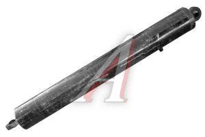 Цилиндр КАМАЗ-6520,УРАЛ-63685 подъема платформы 20т (1-но стор.разгрузка,4-х штоковый) АТЛАНТ ГИДРАВ 6520-8603010
