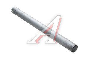 Труба промежуточная глушителя ГАЗ-330202 дв.ЗМЗ-4063 Н/О (ОАО ГАЗ) 330202-1203250