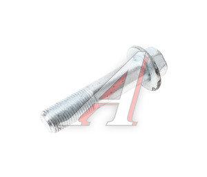 Болт М16х1.5х70 ЗИЛ-5301 кулака поворотного нижний РААЗ 5301-3001102