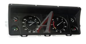 Комбинация приборов ВАЗ-2107 инжектор АВТОПРИБОР 155.3801, 21070-3801010-31, 2107-3801010-10