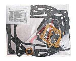 Прокладка КПП ЯМЗ-239 (комплект 16 намен.) РД 239-170***