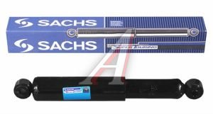 Амортизатор ВАЗ-2101-2107 задний газовый SACHS 170580, 2101-2915402
