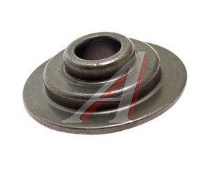 Тарелка клапана ЯМЗ-650.10 пружины АВТОДИЗЕЛЬ 650.1007024