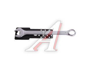 Ключ комбинированный 18х18мм (с держателем) KORUDA KR-CW18CBH