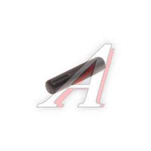 Кнопка блокировки двери VW Golf,Bora,Passat SEAT HANS PRIES 108651755, 22288, 3B0837187B