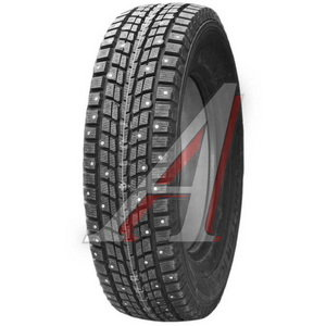 Покрышка DUNLOP Winter Sport ICE01 шип. 225/70 R16, 295671
