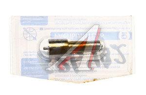 Распылитель Д-130,144 (только на форсунку 28.1112010-02) АЗПИ 28.1112110-02,