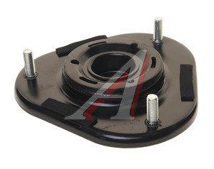 Опора амортизатора TOYOTA Corolla переднего левая/правая FEBEST TSS-004