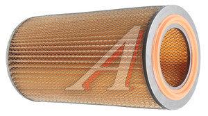 Элемент фильтрующий КАМАЗ воздушный ЕВРО-1 ЭКОФИЛ 7405-1109560 EKO-112, EKO-112, 7405-1109560