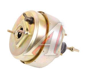 Усилитель вакуумный ГАЗ-2410,3302 SOLLERS 24-3510010-02, 0024-00-3510010-02