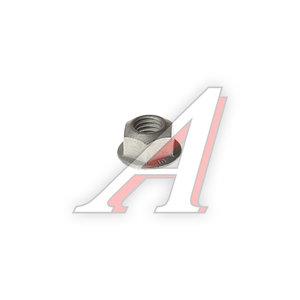 Гайка AUDI A6 (05-) OE N10286110