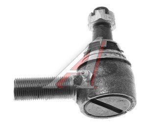 Наконечник рулевой тяги УАЗ правый в сборе АДС 469-3414056-01, 42000.046900-3414056-01