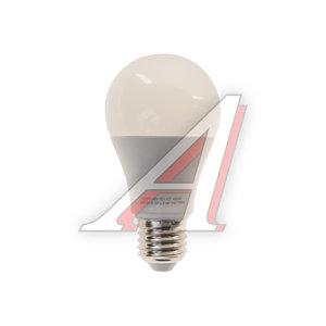 Лампа светодиодная E27 A60 13W (100W) холодный CAMELION Camelion LED13-A60/845/E27, 12046,