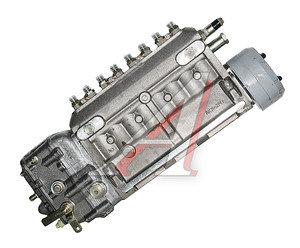 Насос топливный ЯМЗ-238М2,М2-2,4,5,6,10,12 высокого давления КРАЗ,МАЗ (вместо 80.1111006-30) ЯЗДА 80.1111005-30