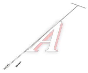 Набор инструментов для демонтажа системы EPB (держатель Т-образный L=1000мм, бита) JTC JTC-4178
