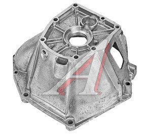 Картер ВАЗ-2101 сцепления АвтоВАЗ 2101-1601015А, 21010160101500, 2101-1601015