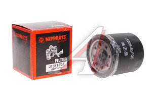 Фильтр масляный NISSAN Almera (00-07) NIPPARTS J1311026, OC195,