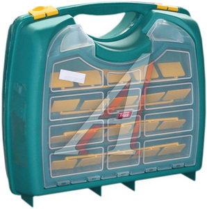 Ящик для электроинструмента органайзер TAYG ТАYG-43, 143007,