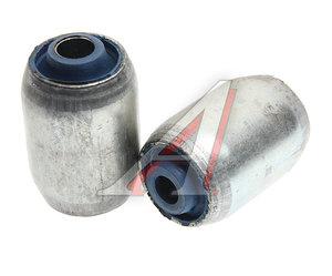 Сайлентблок ГАЗ-3302 подвески усиленный (2шт.) Вулкан-НН 3302-2902027