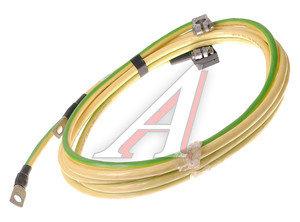 Провод АКБ ЗИЛ-5301 комплект АЭД S=50 КЛ116