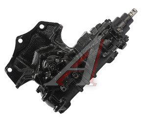 Механизм рулевой ЗИЛ-130,431410 № 4331-3400020-02*, 4331-3400020-02