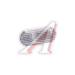 Повторитель поворота FORD Focus седан (04-) левый/правый (белый) TYC 18-A467-A1-2B, 431-1405N-UE, 1336185