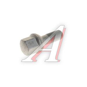 Болт колеса MERCEDES М12х1,5х21 FEBI 15997, A1264010670