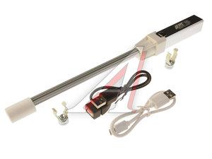 Лампа переносная аккумуляторная светодиодная JTC JTC-5347