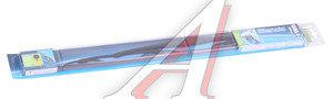 Щетка стеклоочистителя MERCEDES C (W201/W202),E (W124) 600мм Silencio VALEO 567804, UM17, A1248201145