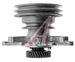 Привод вентилятора ЯМЗ-236НЕ (автобус) (взамен 236НЕ-1308011-Б2) АВТОДИЗЕЛЬ 236НЕ-1308011-К,