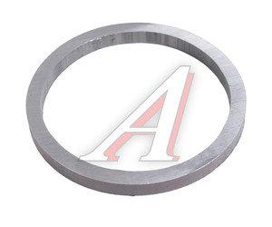 Кольцо МТЗ регулировочное (В=5.95) подшипников конечной передачи РУП МТЗ 72-2308121-01