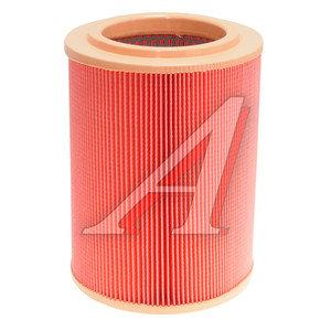 Фильтр воздушный KIA Bongo 3 (06-) (2.7/3.0) (JA-K44) JHF JA-K44, 0K6B0-23603