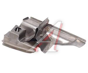 Соединитель ВАЗ-2101-07 пола задний правый в сборе 2101-5101066